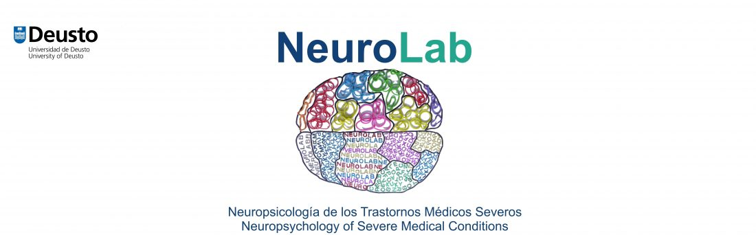 Neurolab