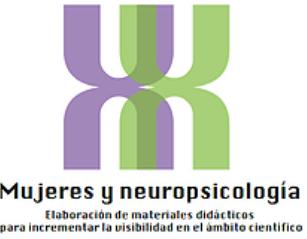 mujeres y neuropsicologia